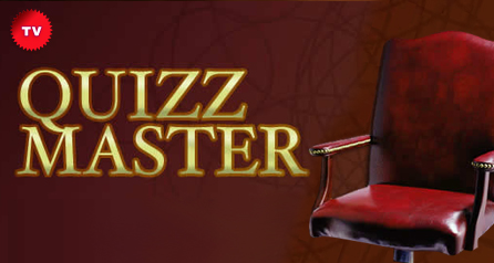 Quizz Master