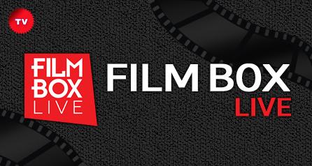 Filmbox Live