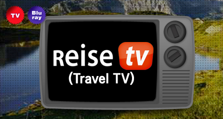 Reise TV - (Travel TV)