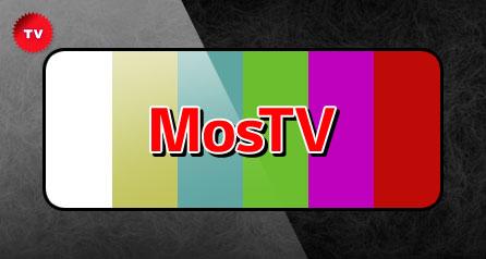 MosTV