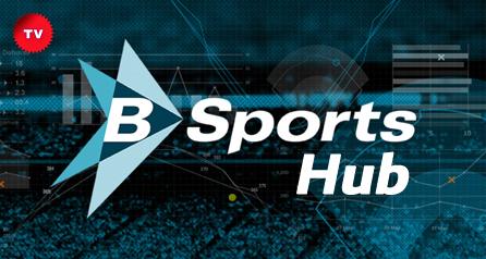 BSports Hub