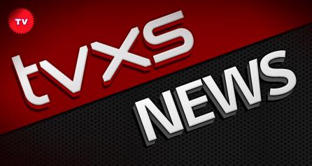 TVXS News