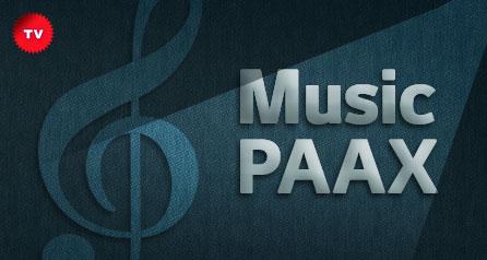 Music Paax
