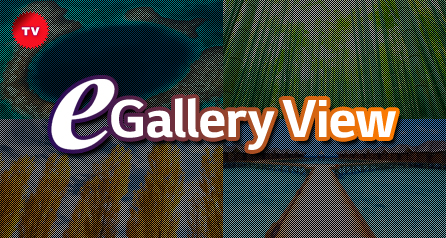 eGallery-View