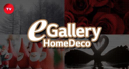 eGallery-HomeDeco