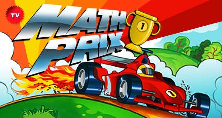 MathPrix