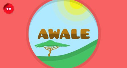 Awale