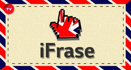 iFrase