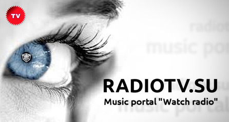 radiotv.su - music portal 'Watch radio'