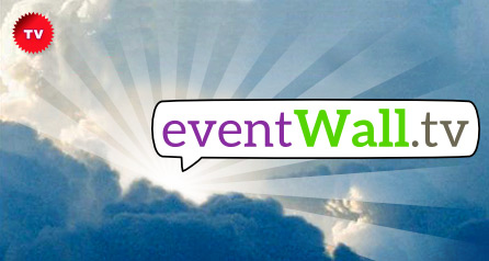 EventWall.tv