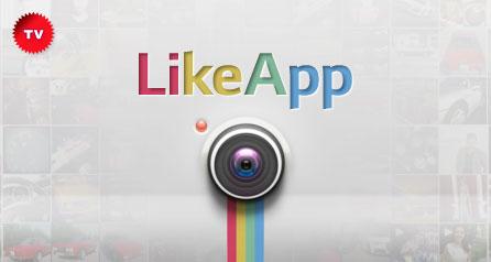 LikeApp